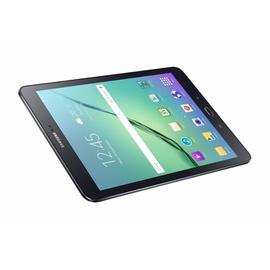 Samsung Galaxy Tab S2 8.0 (2016) 32GB Wi-Fi Schwarz