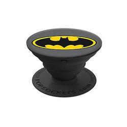 Popsockets Batman Icon (50094)