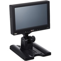 """Faytech Resistiver Touch-Monitor 7"""" (FT07TMB)"""