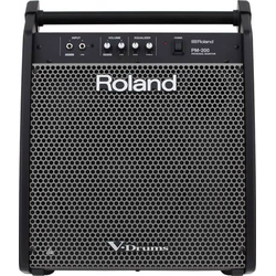 ROLAND PM-200 Drum Monitor