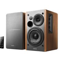 Edifier R1280DB 2.0 Bluetooth-Lautsprechersystem Regal-Lautsprecher