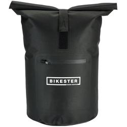 Bikester Cityrucksack Messenger Bag