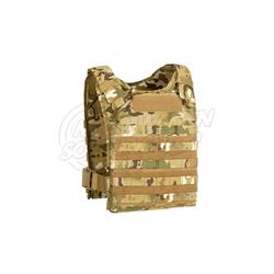 Armor Carrier - Multicam Weste