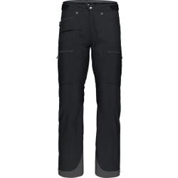 Norrona - Lyngen Gore-Tex Pro  - Tourenbekleidung - Größe: L