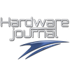HW-Journal.de