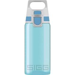 SIGG Trinkflasche VIVA ONE Aqua 8631.40 500ml