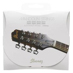 Ibanez IMDS4 - Mandoline