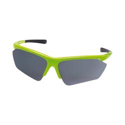 KED Helmsysteme Sonnenbrille Sonnenbrille Spurty, lila grün