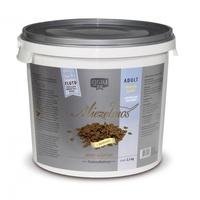 Grau Miezelinos Adult Ente & Kartoffeln 2,5 kg
