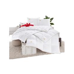 OBB Bettenprogramm Kissen