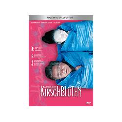 KIRSCHBLÜTEN - HANAMI DVD