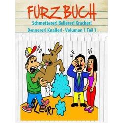 Kinder Buch Comic: Kinderbuch Ab 7 Jahre - Kinderbuch Zum Vorlesen