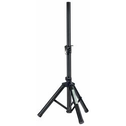 Pronomic SPS-5S Boxenstativ Boxenständer Stahl niedrig