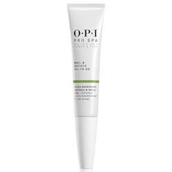 OPI Pro Spa Nail & Cuticle Oil To Go 7.5 ml