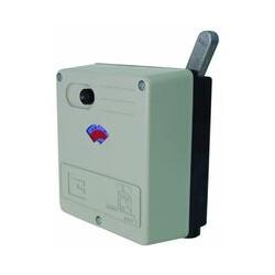 Honeywell Stellmotor VRM20 24 V, 50 Hz, 20 Nm-'41005154'
