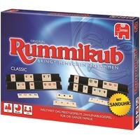 JUMBO Spiele Original Rummikub Classic