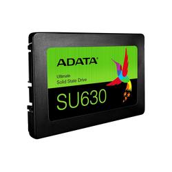 ADATA SU630 240 GB SSD 2,5