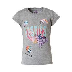 My Little Pony T-Shirt My little Pony T-Shirt für Mädchen 128