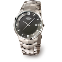 Boccia Titanium 3561-02