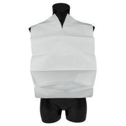 Abena Einmallätzchen mit Tasche 38x60 cm, 100 Stück