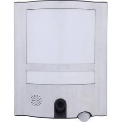 Lutec VESTA ST1906-CAM WLAN IP Überwachungskamera 1920 x 1080 Pixel