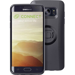 SP Connect SP PHONE CASE SET S7 EDGE Handyhalterung Fahrrad