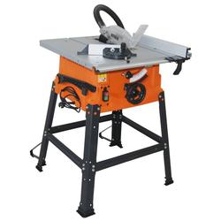 Tischkreissäge T 250 Eco-3, 230 V-50 Hz