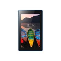 Lenovo Tab3 7.0 1GB RAM 8GB Wi-Fi schwarz/blau ab 69.00 € im Preisvergleich