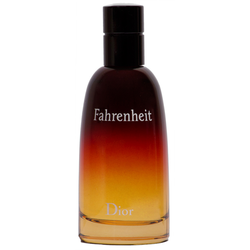 Christian Dior Fahrenheit Aftershave Lotion 50 ml