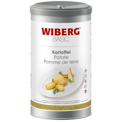 Kartoffel BASIC - WIBERG