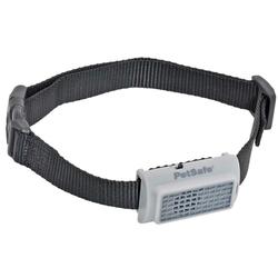 Anti Bell Halsband »Basic« PetSafe Ultraschall Halsband