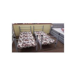 HTI-Living Einzelbett Einzelbett 2er Set Dream, Einzelbett