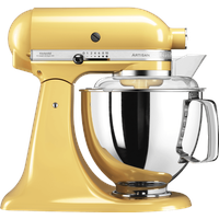 Kitchenaid Artisan 5KSM175PS