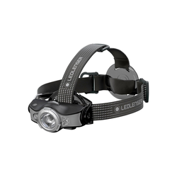 Ledlenser Stirnlampen Stirnlampe MH11