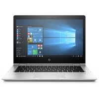 HP EliteBook x360 1030 G3 (4QY27EA)