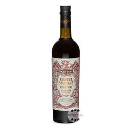 Martini Rubino Vermouth
