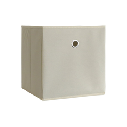 VCM Faltbox 4er Set Faltbox