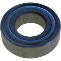 Reely Kugellager radial Chromstahl Innen-Durchmesser: 4mm Außen-Durchmesser: 16mm Drehzahl (max.):