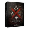 Assassins Creed Syndicate - The Rooks Edition (PC)