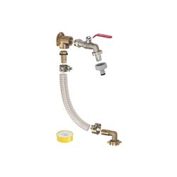 Pumpenmontage Set MSD 1000 - HWA
