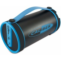 Caliber HPG410BT blau