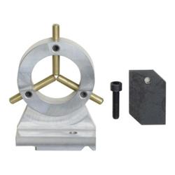 Proxxon Stehlünette für PD 250/E