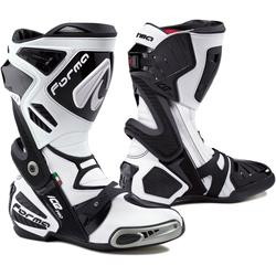 Forma Ice Pro, Stiefel - Weiß - 38