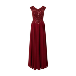 LUXUAR Abendkleid 2020-II Abendkleid 36