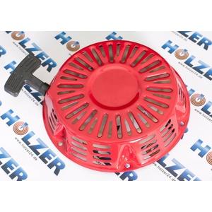 Seilzugstarter für LUMAG RP-300HPCA Rüttelplatte / Rüttler / 0771