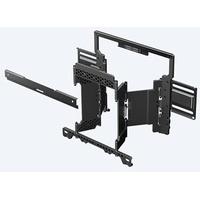 Sony SU-WL850 TV-Halterung Schwarz