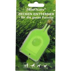 Skin Ocare Zeckenentferner