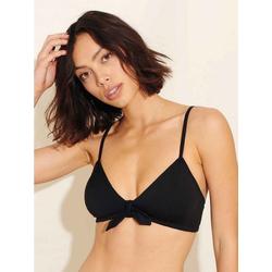Underprotection Bügel-Bikini-Top Bikini-Top S = 36/38