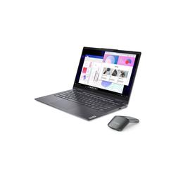 Lenovo Notebook (Intel Core i5-1135G7 Prozessor)