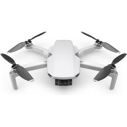 dji RC-Drohne Mavic Mini